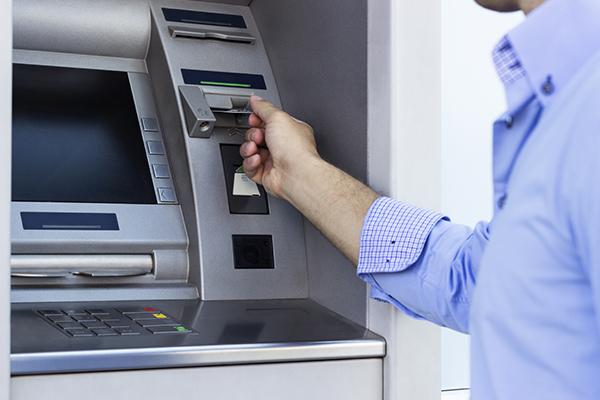 Ouverture d'un compte bancaire : quels sont les délais d'attente des documents ?