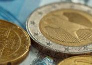 frais de rachat pour un crédit immo
