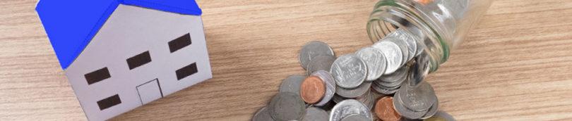 Rachat de crédit immobilier à taux fixe