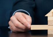 rachat de prêt hypothécaire