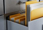 FICP fichier incident des rachats de crédit