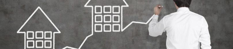 taux de rachat crédit immobilier
