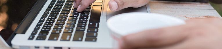 banques en ligne pour particuliers