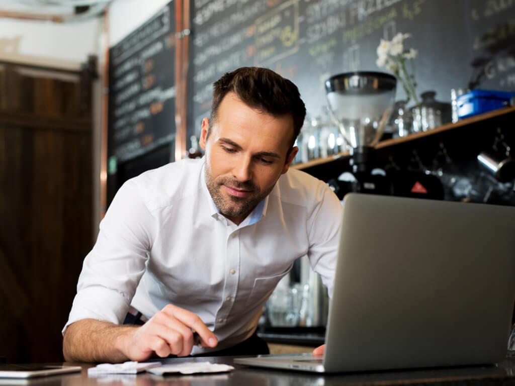 souscrire prêt personnel