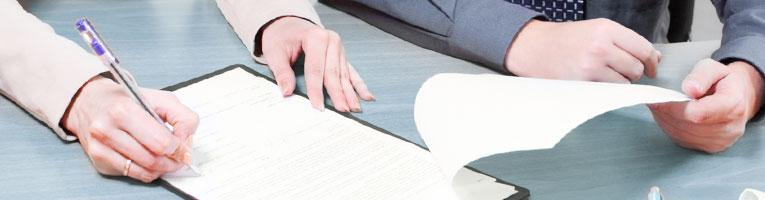 Fermeture Compte Bancaire Comment Clôturer Facilement