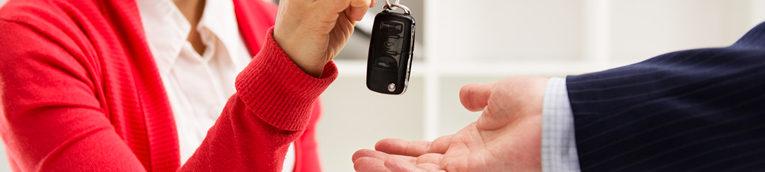 comparaison devis credit auto