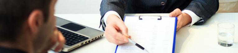 Fonctionnement du prêt viager hypothécaire