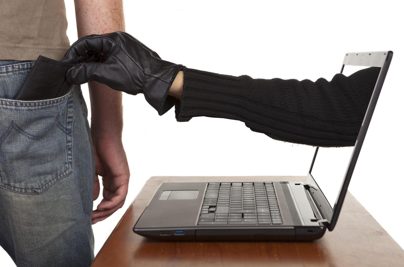 banque sécurité internet