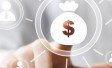 Transfert d'argent en ligne à l'étranger
