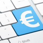 Transfert d'argent en ligne