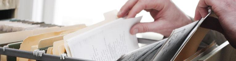 document lutte contre le travail dissimulé