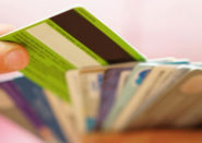 frais d'ouverture d'un compte bancaire