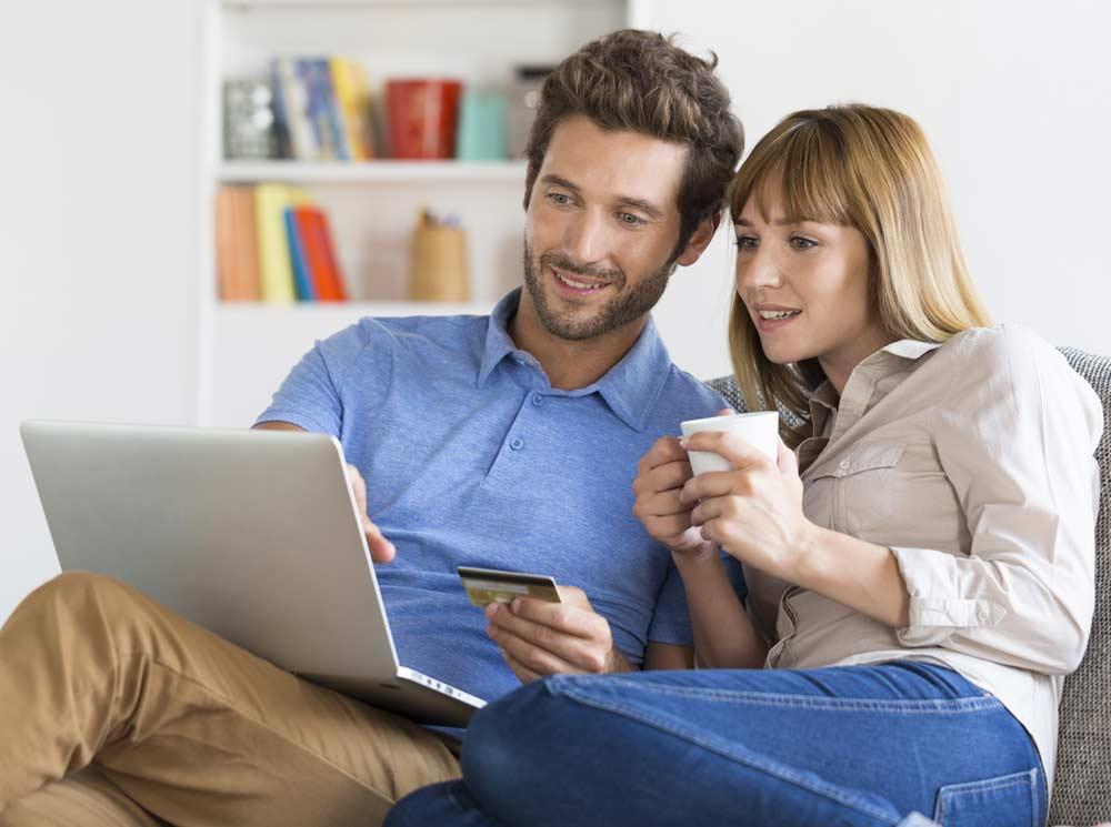 Les services des banques en ligne