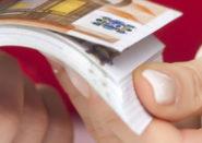 montant maximum du prêt personnel