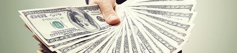 ouvrir un crédit renouvelable