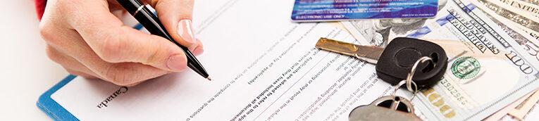 ouvrir un prêt personnel