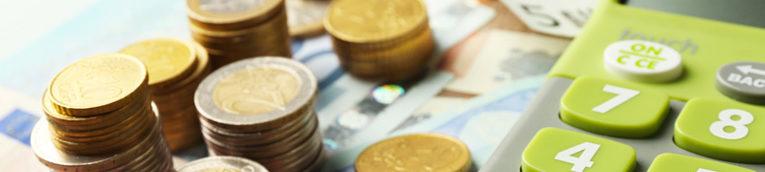 durée montant prêt viager hypothécaire