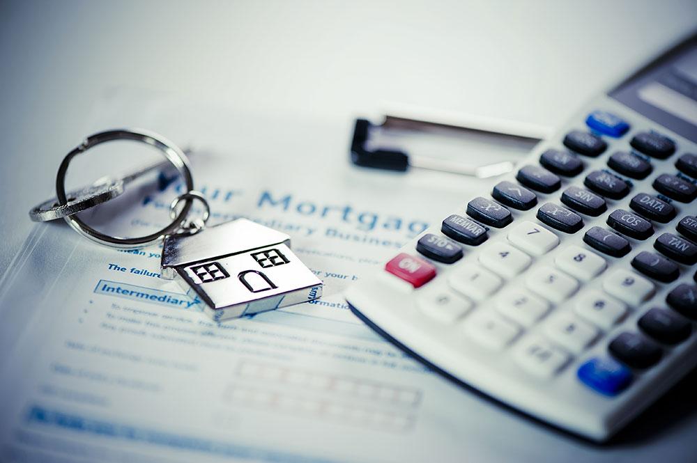 Quelle-duree-montant-pret-viager-hypothecaire2