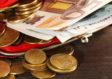 souscrire un crédit renouvelable