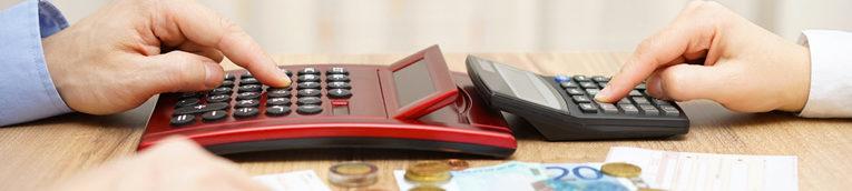souscrire un prêt personnel