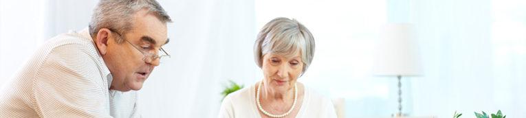 souscrire un prêt viager hypothécaire