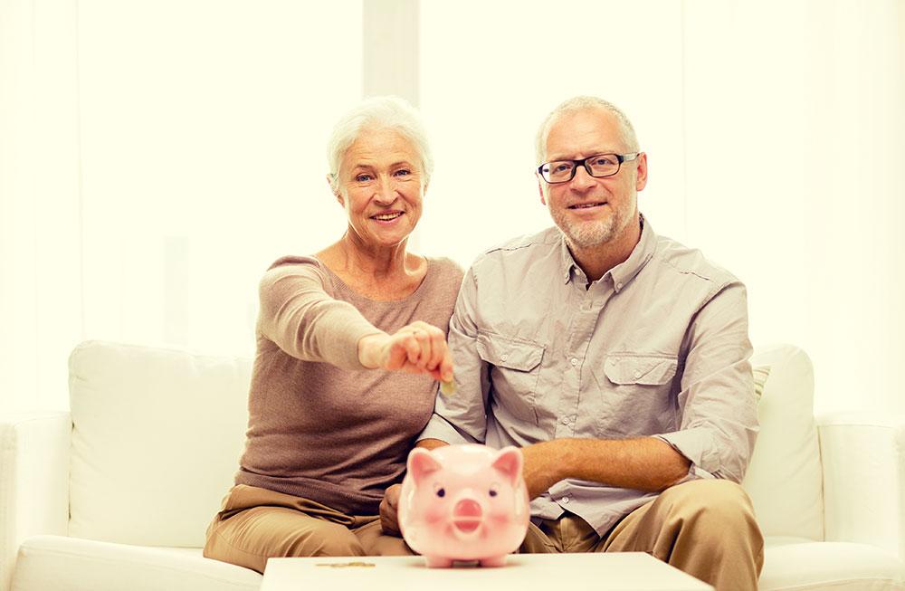 Qui-souscrire-pret-viager-hypothecaire2