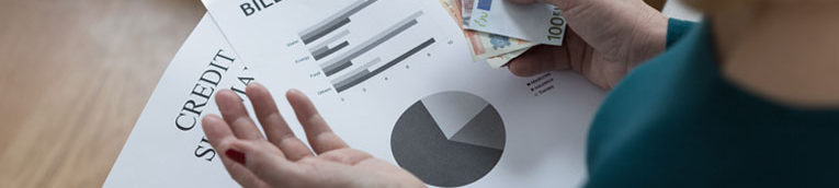 remboursement anticipé d'un crédit affecté