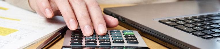 remboursement anticipé du prêt personnel