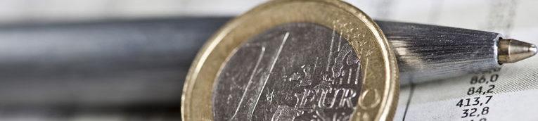 Le remboursement anticipé du crédit renouvelable