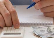 Le remboursement anticipé du prêt viager hypothécaire