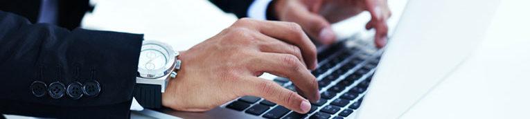 Les avantages à souscrire un crédit affecté en ligne