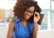 Souscrire un crédit renouvelable en ligne