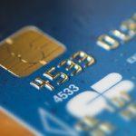 arnaque-carte-bancaire