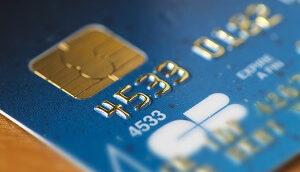 Fraude à la carte bancaire sur Internet : les recours - LeLynx.fr