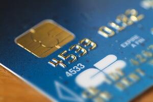 Fraude A La Carte Bancaire Sur Internet Les Recours Lelynx Fr