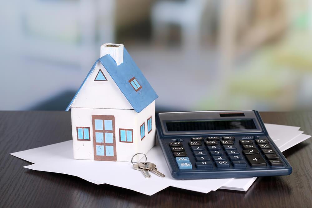 souscrire un prêt immobilier dans une banque
