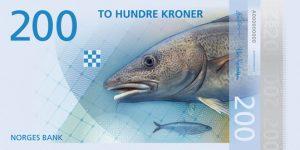 billet-banque-insolite-norvege