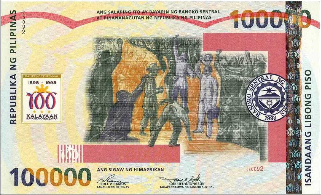 billet-banque-insolite-philippines (2)