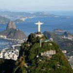 Taux de change au Brésil