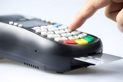 Que faire en cas de blocage de la carte bancaire - Plafond carte maestro credit agricole ...