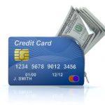 carte-visa-assurance-assistance