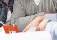 crédit immobilier et cdi