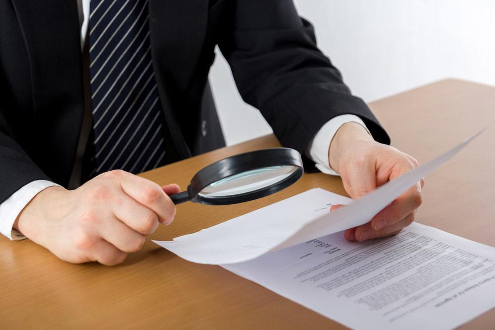 CDI et crédit immobilier