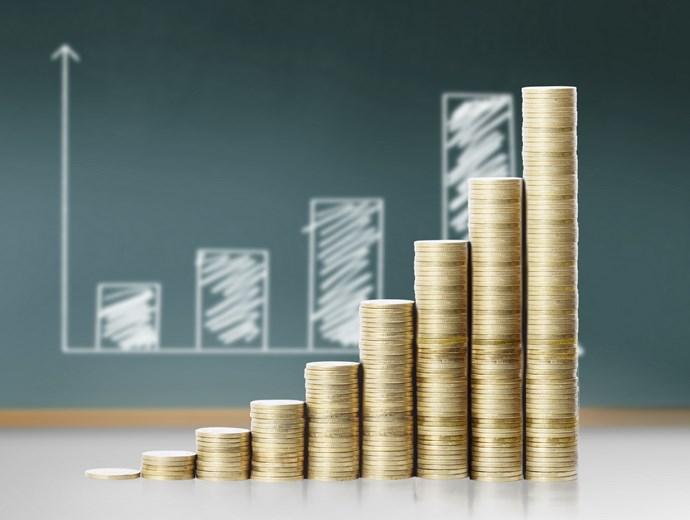 Changement frais bancaires