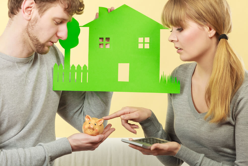 Chez qui souscrire un credit renouvelable