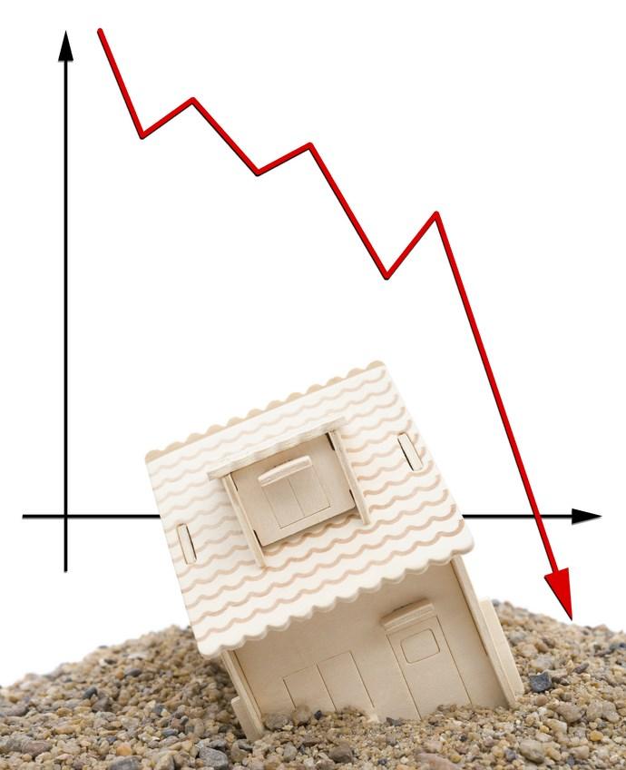 Chute du PEL à 2% le 1er février