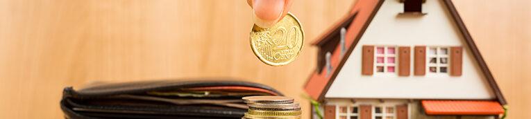 clore un prêt viager hypothecaire