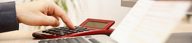 clore un prêt personnel
