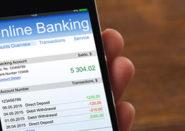 Comparatif de banque en ligne