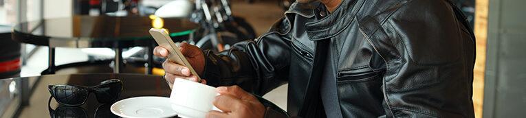 devis de credits moto